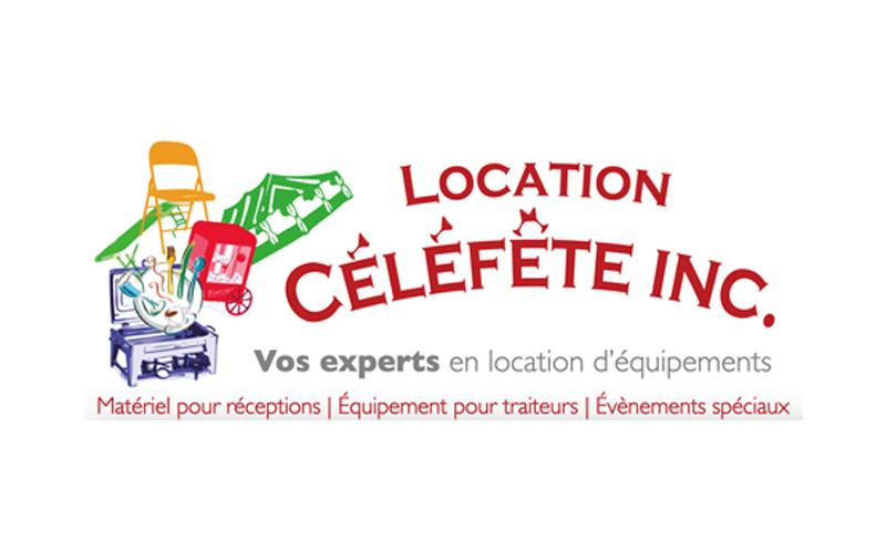 Location Céléfête
