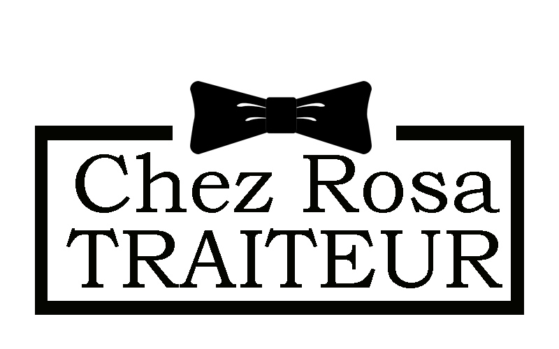 Chez Rosa Traiteur